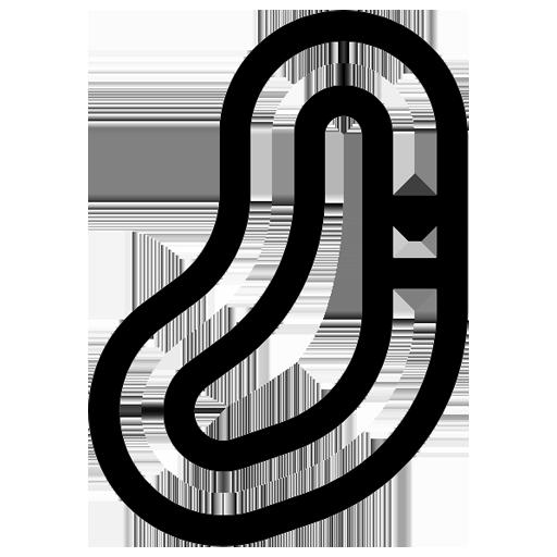 Icon Circuit